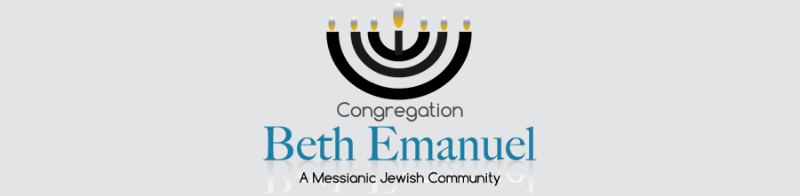 messianicjewishcongregationphiladelphia